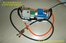 环保油燃料专用灌装设备 全自动灌装机技术