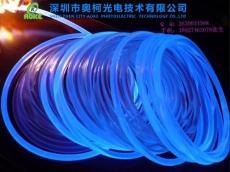 导光条 导光棒 导光柱 导光片