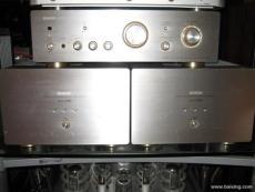 东莞酒吧音响设备回收 音响音箱回收公司
