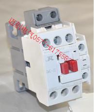 韓國LS產電GMC-22交流接觸器