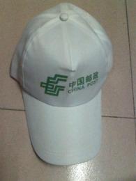 中山廣告帽 佛山廣告帽 珠海廣告帽