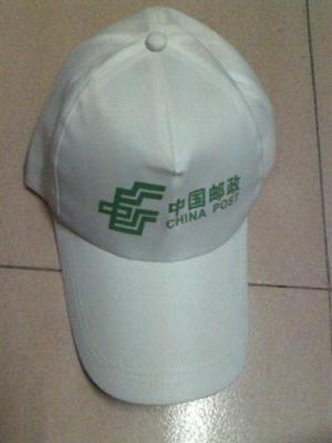 中山广告帽 佛山广告帽 珠海广告帽