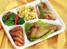 東莞蔬菜配送公司 提供黃江食堂蔬菜配送