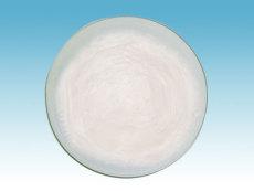 聚合氯化铝用途广泛多种行业倍受欢迎