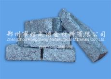 硅铁 硅铁粒 硅铁粉
