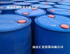 植物基OLEIC ACID进口油酸