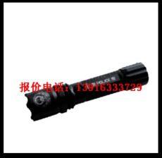 GAD202-J 多功能强光巡检电筒灯 BAD202B