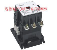 西门子3TF56接触器3TF56交流接触器