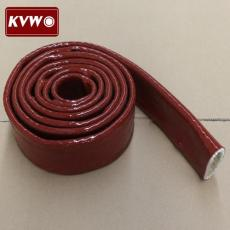 卡沃牌 管筒式 耐防火套管