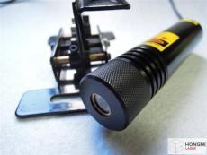 石材机械专用激光定位灯