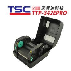tsc 342epro條碼打印機