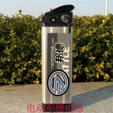 電動車鋰電池 濟南鋰電池 鋰電池廠家