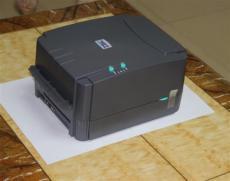 TSC 2404條碼打印機