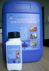 蘇打水預防絮狀物生產最有效的方法