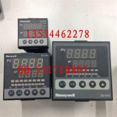 Honeywell-DC1010/1020/1030/1040