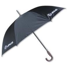 济源广告伞厂家洛阳雨伞定做三门峡太阳伞报