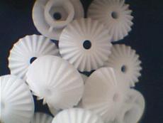 注射成型玩具齒輪 塑膠傘齒