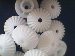 注射成型玩具齿轮 塑胶伞齿