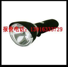 BAD208B GAD208 多功能手持强光工作灯