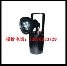 GAD309F 手摇发电多功能强光探照灯 GAD216