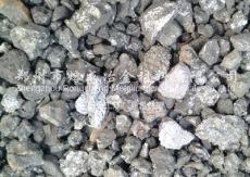 硅系炼钢脱氧剂