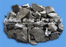 鋼鐵冶煉脫氧劑