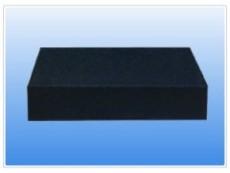 上海優質花崗石平板 花崗石精密儀器