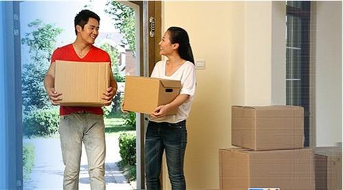 跨城市搬家需要注意的问题?
