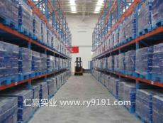 惠州哪里有仓储博亚直播生产厂家 找仁赢实业