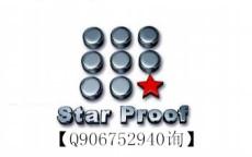 真网点打样Star Proof 调幅网点打样软件