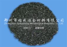 碳化硅脫氧劑