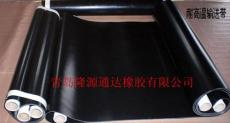江蘇耐熱輸送帶規格耐熱輸送帶型號