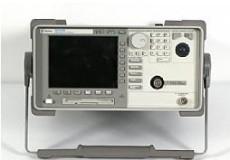 HP86120C多波長計