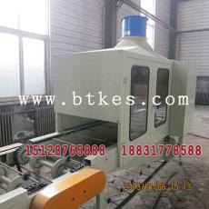 彩石金屬瓦生產設備