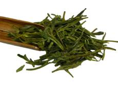 供應西湖龍井 特級龍井茶