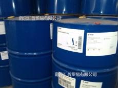 德国巴斯夫BASF进口异辛酸 2-乙基己酸
