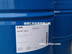 BASF聚四氫呋喃醚PTMG1000