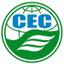 LED灯具美国加州能效CEC认证多少钱