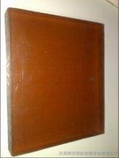 聚醚酰亞胺板 琥珀色PEI板材 琥珀色PEI棒