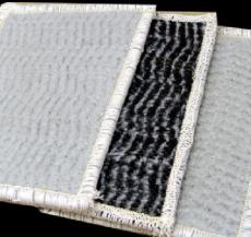 膨润土防水毯规格全 价格低
