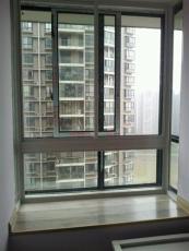 武汉专业隔音玻璃厂家
