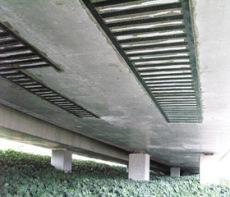 蘇州橋梁檢測加固 橋梁維修加固 橋梁加固方