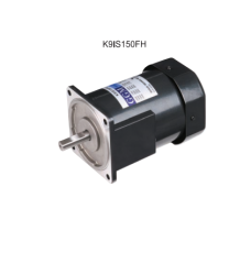 自动化设备用90W标准单相感应电机