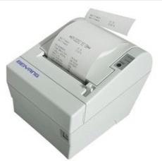 大運打印機