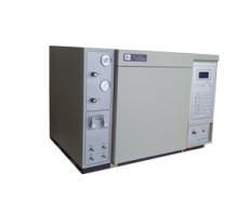 液化氣中參混液態氮氣含量檢測儀