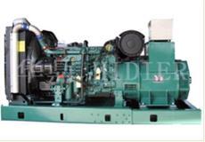 500kw柴油發電機價格 華鼎電源集團