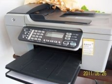 南寧打印機維修咨詢電話