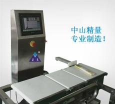 日化廠在線檢重機