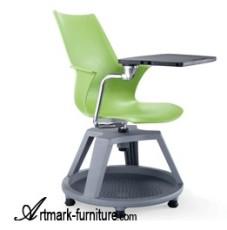 學生培訓椅 學生椅
