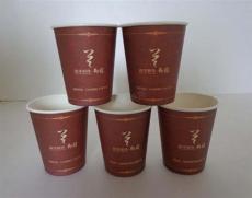 精品供应柳州纸杯厂家企业纸杯印刷